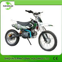 2015 Hot Selling Dirt Bike 150cc For Sale/SQ-DB101