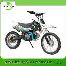 2015 Hot Selling Dirt Bike 150cc For Sale/SQ-DB101