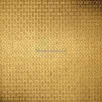 Levinger royal wallpaper design shiny decoration wallpaper wallpaper shop