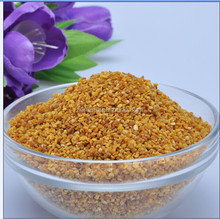 food grade corn pollen for human