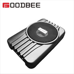 Cheap price 10 inch car Subwoofer