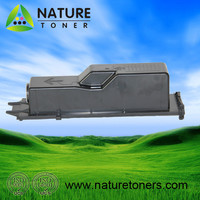 NP-3025 Copier Toner Cartridge for Canon Copier NP-3000 / 3025 / 3225 / 3525 / 3725