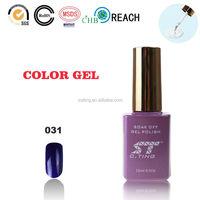 insipidity environmental uv gel curing by LED/UV LAMP
