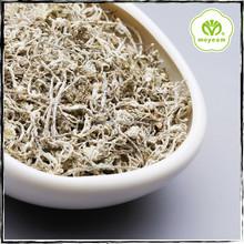 Chinese Tea Maker Moyeam OEM Detox Tea