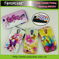Combo Bling Case for samsung galaxy s4