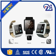 smartwatch guide top rated digital watches wearable tech watches