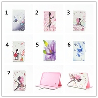 Cover For Samsung Galaxy Tab S T700 Flip Case Silions Tablet Leather For Samsung Galaxy Tab S 8.4 T700 Case Factory Price