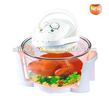 2015 New Model AOT-F901 Party and Home Use Microwave Convection Oven