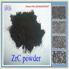 2014 05 ti zr hf ta nb v cr tic w tungsten zirconium hafnium tantalum niobium vanadium chromium titanium carbide powder 3D Print