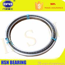 HSN STOCK taper roller bearing 97960 bearing