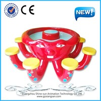 2015 New product sand table / kids indoor/outdoor games