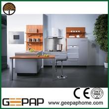 top china factory german kitchen cabinet hardware