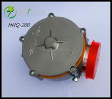 CNG LNG carb/carburetor kits for auto engine conversion
