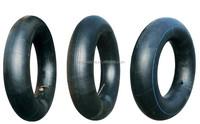 high quality butyl truck inner tube 7.50-16