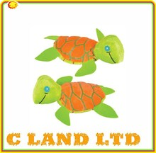 wholesale plush sea turtle plush toy stuffed toy