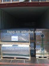 BOPA oxygen barrier shrink nylon film