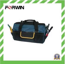 Customized Computer Multi Pockets Tool Garden Bags