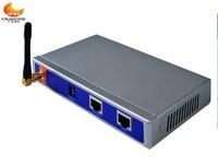 gprs wireless wifi router