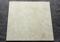 Beautiful cloudy shanghai copy marble floor tile