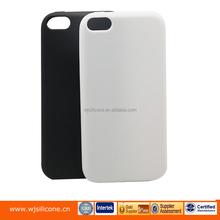 Luxury mobile phone accessories For Iphone 6 diamond bumper metal case