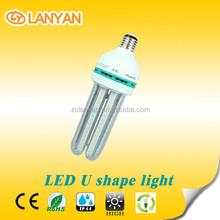 Neo- products ce rohs led 25w ra70 close to sunlight e27 leds lighting