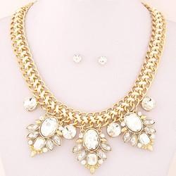 ODM/OEM Jewelry Factory cheap bulk jewelry, cheap jewelry online, cheap fashion jewelry made in china