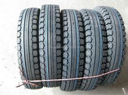bajaj boxer motorcycle tyres 4.00-8 8PR