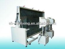 Large Vacuum Frame Screen Printing Exposure Units,Exposure machine