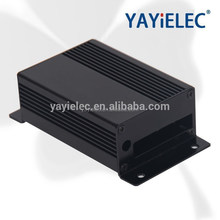 Top Quality Factory Price Waterproof Enclosure, Electric Control Box, Distribution Cabinet electrical enclosures boxes