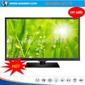 Como se ve en tv televisor barato led venta al por mayor con alta calidad