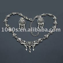 elegant jewelry sets