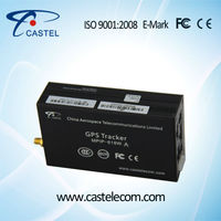 GPS tracking solution/device/system, car/truck/trail GPS tracker mini gps tracker no battery