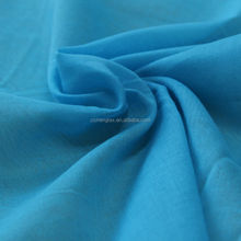 keqiao textile european cotton fabric cotton fabric types poly cotton fabric wholesale