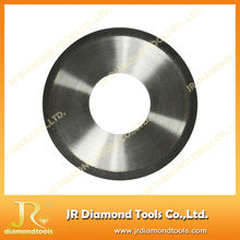 Best selling products diamond circular saw blade/superthin grooving and cutting blade