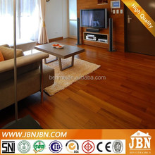 cheap and fancy wooden tile hardwood flooring with dance floor wood 150*600mm