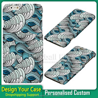 Custom Printed for iPhone Case Design Your Own Mobile Phone Case