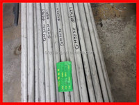 high pitting corrosion resistant hastelloy c276 weld tube