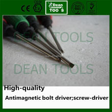 automatic screwdriver