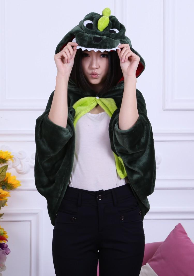 Женский маскарадный костюм Brand New