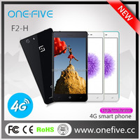 goods from china online shopping site mobile phone price in thailand china mobile phone in india