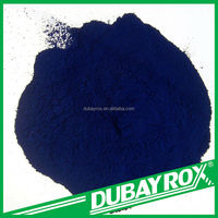 Pigment Blue 15.3 (CAS No.: 147-14-8) for coatings, paint, ink, textile printing, plastic, masterbatches