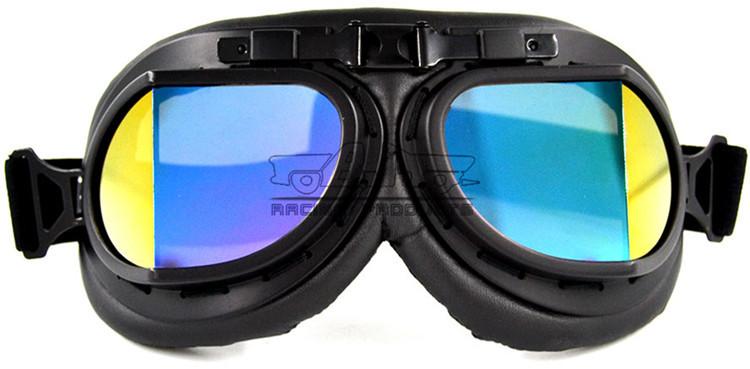 BJ-GT-005-UV 750 01