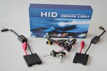 Big Discount 35W/55W xenon hid kit,canbus hid kit, xenon kit h7 canbus