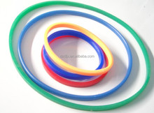Rubber O Seal Ring for Mud Pump