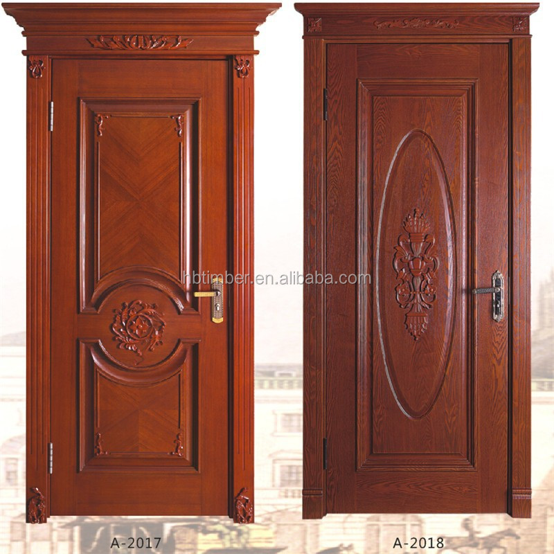 Teak Wood Door Designs Pictures : ... Wood Door Designs,Teak Wood Main Door Designs,Wood Panel Door Design