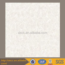 Hot sell fashion design polished porcelain tiles 800x800 flat style villa ceramic tile roofing of factory supply