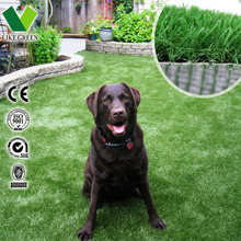 Artificial Pet Grass For Cats Dogs