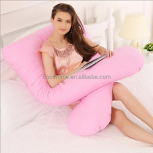 fashionable health sleeping pillow total body pillow