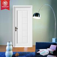 good price indian main door designs composite wooden door frame
