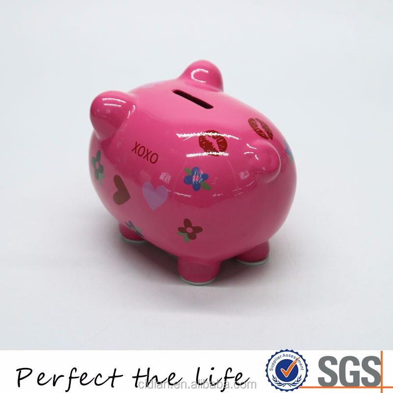 piggy bank5-1.jpg